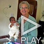 Play New Life Home Trust video - Jimmy's story