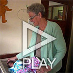 Play New Life Home Trust video