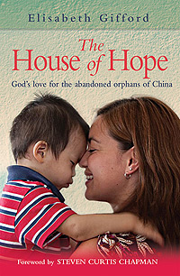 The House of Hope